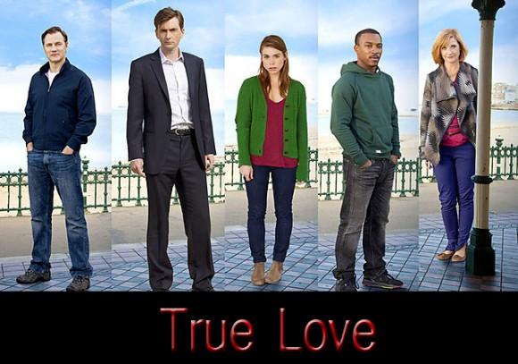 True Love [2012] [S.Live] True_l10