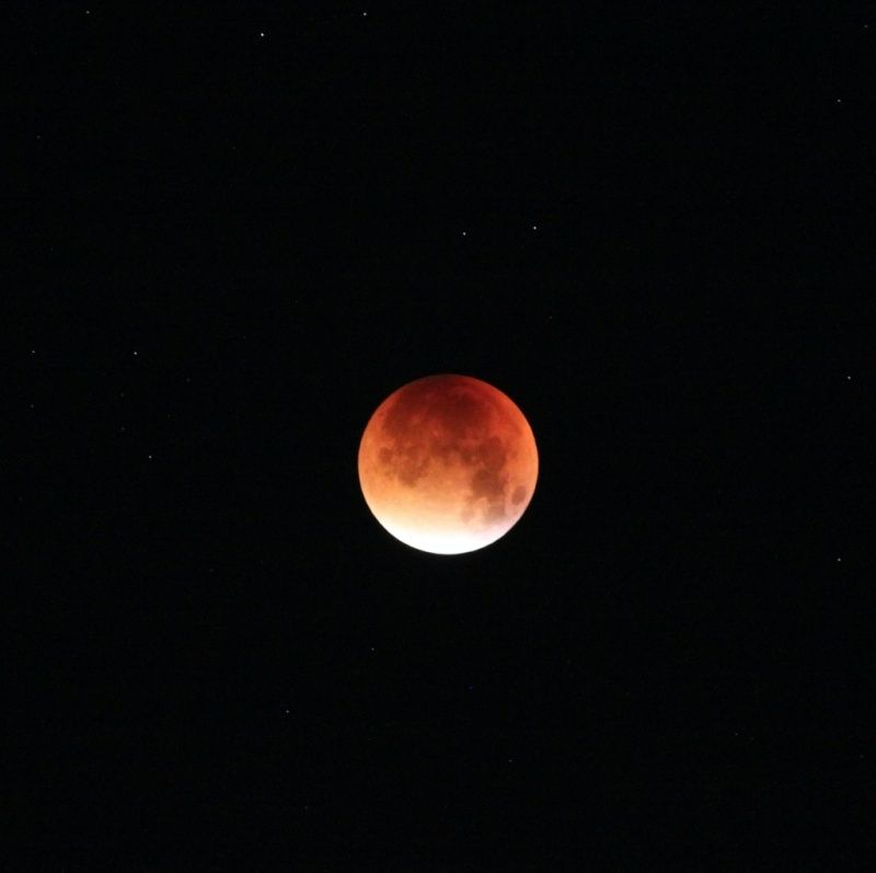 Super Lune de Sang de la nuit du 28/09/2015 - Page 4 Image13