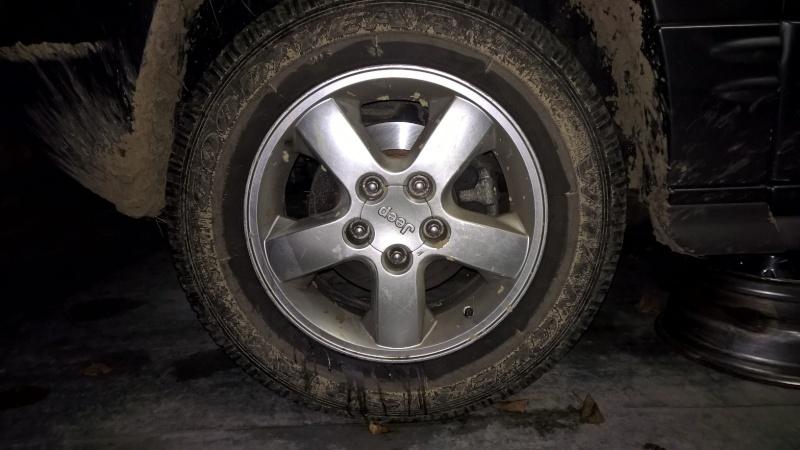 AV jantes roues Jeep WJ ZJ XJ Wp_20146