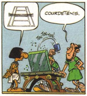 Votre humour de zèbre - Page 4 Tennis10