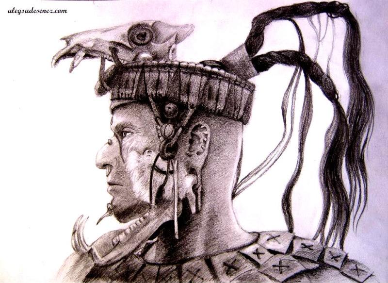 [Jeu] Association d'images - Page 18 Tribe_10