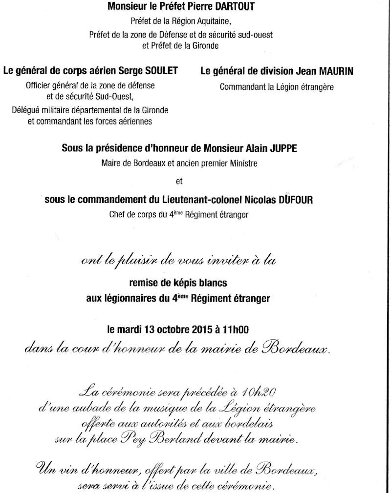 remse de KB a Bordeaux le 13/10/2015 Img18810