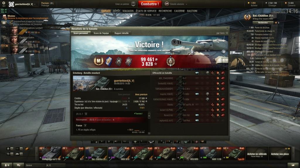 Bc25t une bête ce tank !!!  Shot_011