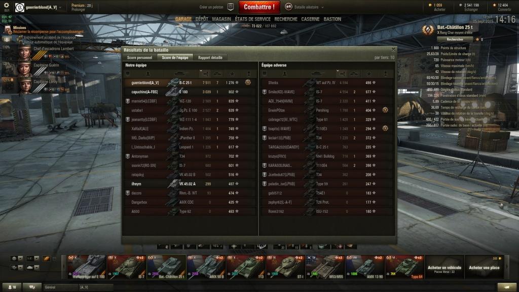 Bc25t une bête ce tank !!!  Shot_012