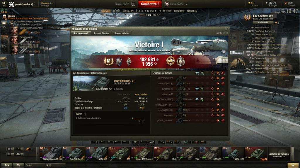 Bc25t une bête ce tank !!!  Shot_016
