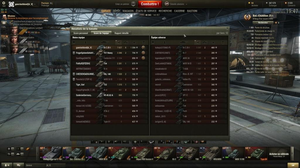 Bc25t une bête ce tank !!!  Shot_017