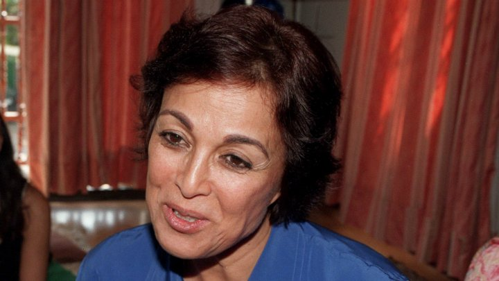 "Les ""Oufkir"" n'interessent plus les Marocains hespress divague Fatima10"