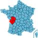 créer un forum : Tous parents Poitou10