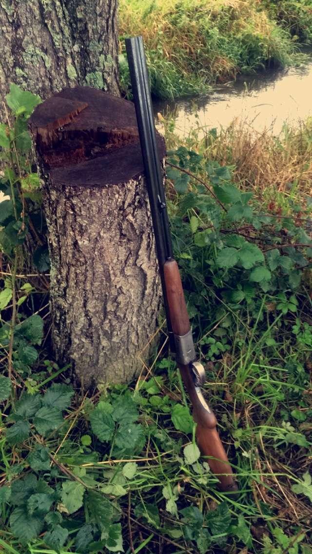 Qui chasse avec ou est possesseur d'un robust Manufrance ? - Page 4 Img_0010