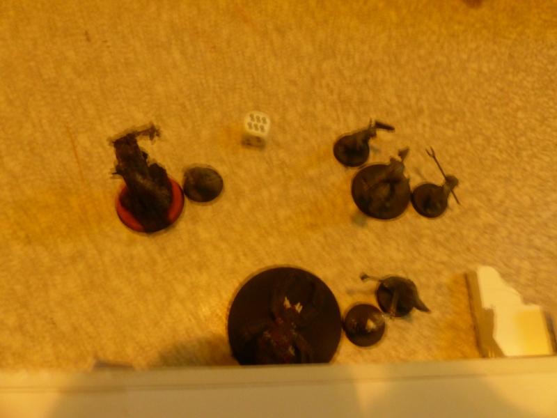 Elendil contre Sauron - Page 4 P1060816