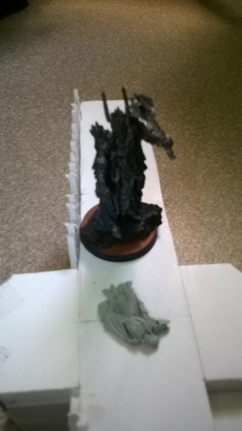 Elendil contre Sauron - Page 4 Wp_20110