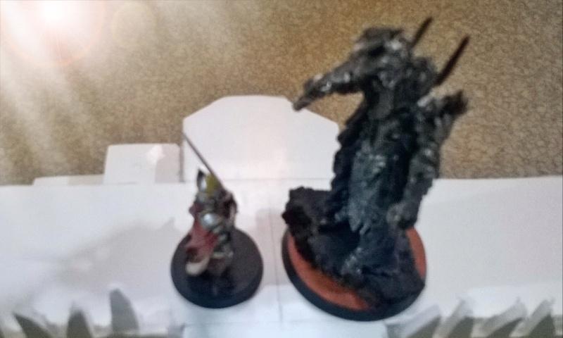 Elendil contre Sauron - Page 4 Wp_20111