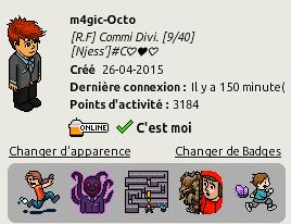 [♣] [C.H.U] Rapport D'Activité -----> M4gic-Octo [♣] - Page 4 150_mi10
