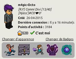 [♣] [C.H.U] Rapport D'Activité -----> M4gic-Octo [♣] - Page 5 16_min10