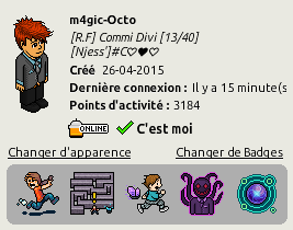 [♣] [C.H.U] Rapport D'Activité -----> M4gic-Octo [♣] - Page 4 1_car_10