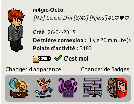 [♣] [C.H.U] Rapport D'Activité -----> M4gic-Octo [♣] - Page 4 20_min10