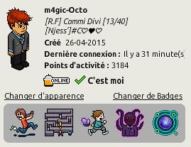 [♣] [C.H.U] Rapport D'Activité -----> M4gic-Octo [♣] - Page 5 31_min10