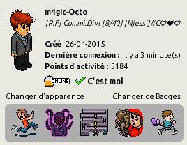 [♣] [C.H.U] Rapport D'Activité -----> M4gic-Octo [♣] - Page 4 3_min10
