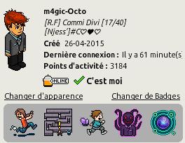 [♣] [C.H.U] Rapport D'Activité -----> M4gic-Octo [♣] - Page 5 61_min10