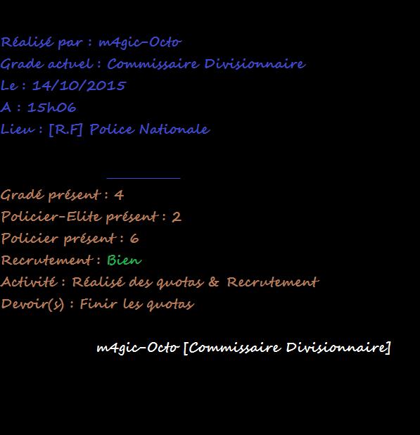 [♣] [C.H.U] Rapport D'Activité -----> M4gic-Octo [♣] - Page 4 Bien10