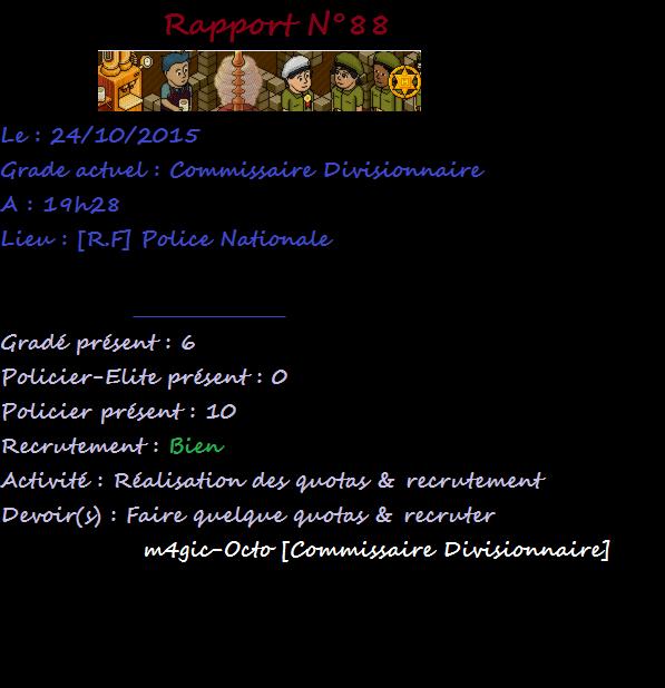 [♣] [C.H.U] Rapport D'Activité -----> M4gic-Octo [♣] - Page 4 Cool10