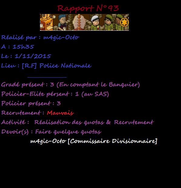 [♣] [C.H.U] Rapport D'Activité -----> M4gic-Octo [♣] - Page 5 Mes_ra10