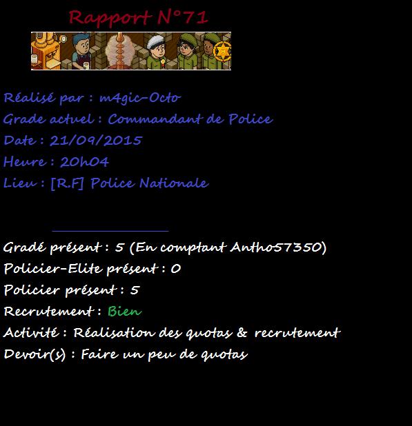 [♣] [C.H.U] Rapport D'Activité -----> M4gic-Octo [♣] - Page 4 Nouvea11