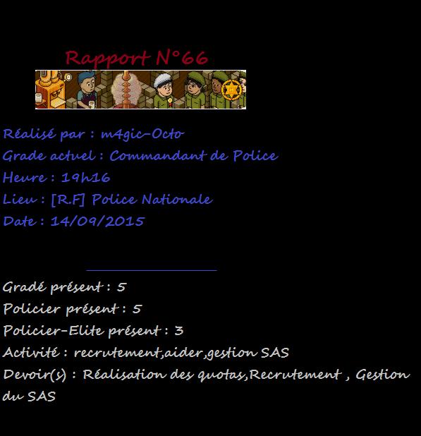 [♣] [C.H.U] Rapport D'Activité -----> M4gic-Octo [♣] - Page 4 Rappor10