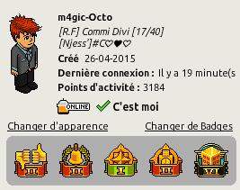 [♣] [C.H.U] Rapport D'Activité -----> M4gic-Octo [♣] - Page 5 Ytique10