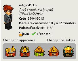 [♣] [C.H.U] Rapport D'Activité -----> M4gic-Octo [♣] - Page 5 Ytique11
