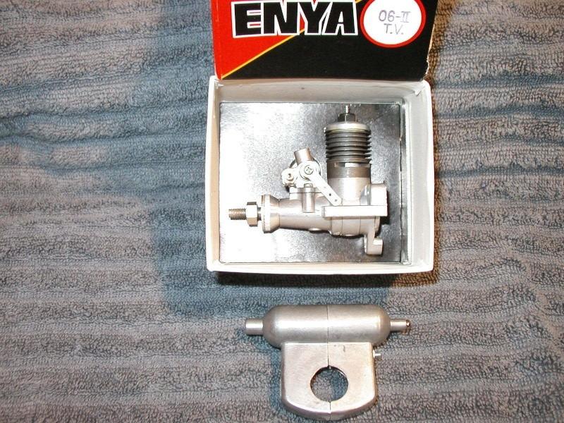 My first diesel Enya_023