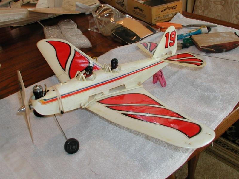 White PT-19 Trainer? Pt-19_10