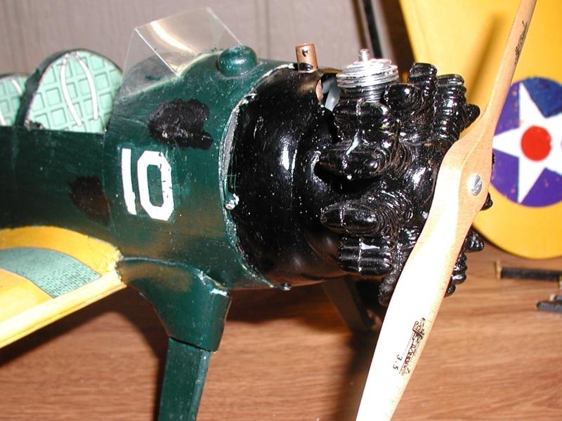 Interesting Cox powered Bipe Pt_17_12