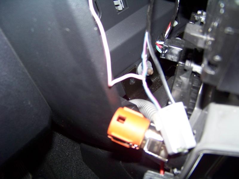 [TUTO] Feux de jour avec ampoule à leds Switchback 100_5711