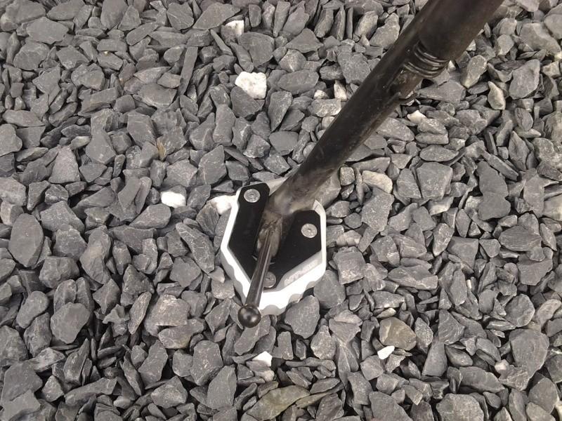 Akrapovic carbone 20151116