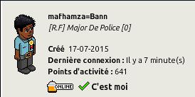 [P.N] Rapports d'activité de mafhamza=Bann - Page 4 Ra110