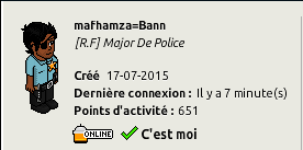 [P.N] Rapports d'activité de mafhamza=Bann - Page 4 Ra111