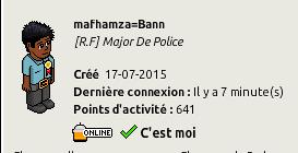 [P.N] Rapports d'activité de mafhamza=Bann - Page 4 Ra1110