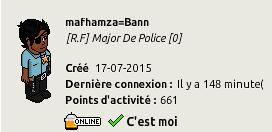 [P.N] Rapports d'activité de mafhamza=Bann - Page 4 Ra1111