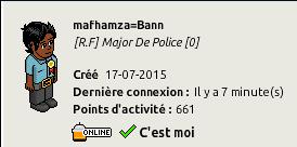 [P.N] Rapports d'activité de mafhamza=Bann - Page 4 Ra11110