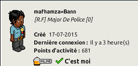 [P.N] Rapports d'activité de mafhamza=Bann - Page 5 Ra1112