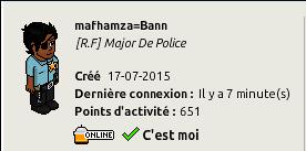 [P.N] Rapports d'activité de mafhamza=Bann - Page 4 Ra112