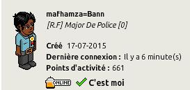 [P.N] Rapports d'activité de mafhamza=Bann - Page 4 Ra113