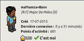 [P.N] Rapports d'activité de mafhamza=Bann - Page 5 Ra115