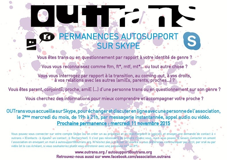 Permanence Outrans (Paris) Perm_s10