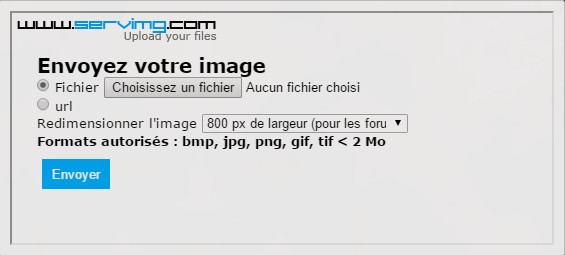 Modifier le style du texte, la taille, les couleurs et insérer des images  Sans_t14