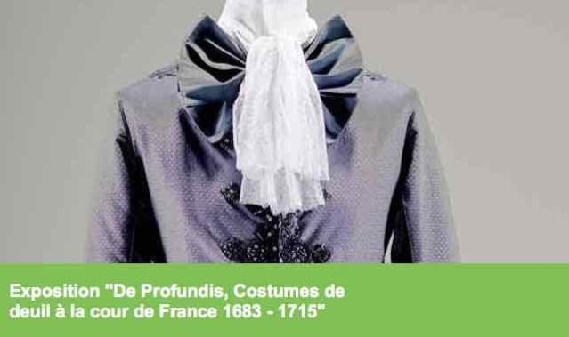 """Exposition """"De Profundis"""" château Maisons-Laffitte  De_pro11"""