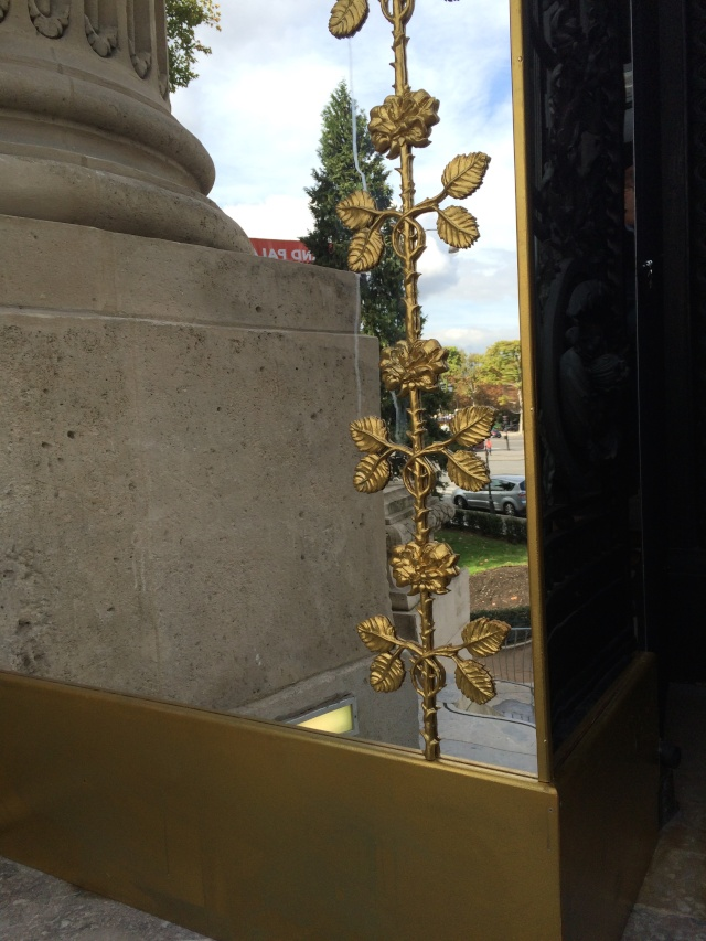 vigée - Exposition Vigée-Lebrun Grand-Palais 2015-2016 Ext10