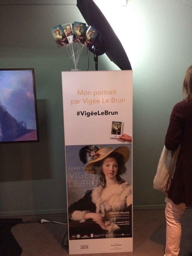 Exposition Vigée-Lebrun Grand-Palais 2015-2016 Fin10