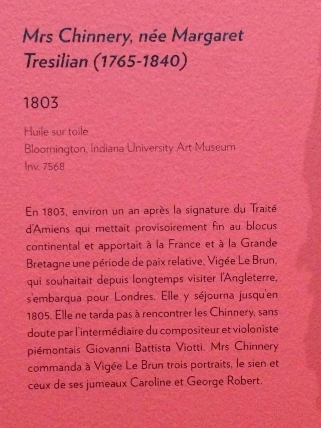 vigée - Exposition Vigée-Lebrun Grand-Palais 2015-2016 T1011